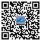 送飞实业集团微信二维码
